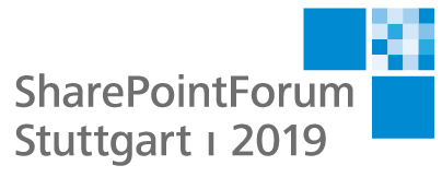 SharePointForum Stuttgart